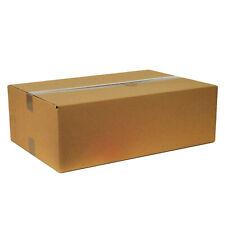 Versandkarton 600 x 400 x 200 mm 60x40x20 cm Menge WÄHLBAR Falt Karton Schachtel