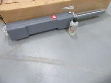 Waukee LPX-5 Flo-Meter 3-001-R16