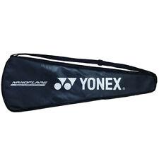 YONEX Badminton Racquet Case Nanoflare Racket Protection Cover Shuttlecock