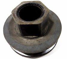 John Deere Engine Pulley PTO Clutch LT190 Sabre 1948 AM126255