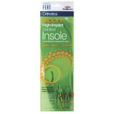 Neat Feat Sport Insole - Large