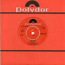 """Teach-In - Ding-A-Dong  (7"""" Single 1975) NM"""