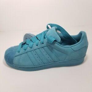 adidas Originals Superstar Women's Sneakers LifeStyle Size 6 NEW CG6006 NEW