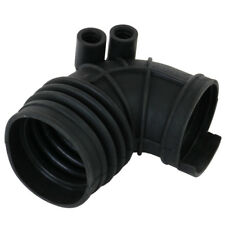 New Air Intake Boot Hose For BMW E36 325 325I 325Is 325Ic M3 13541738757