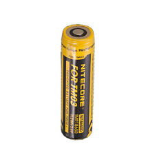 Nitecore NI18650D Dedicated Battery (for TM03 only)