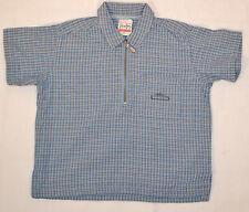 H&M Jungen-T-Shirts & -Polos mit V-Ausschnitt
