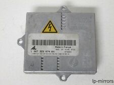 2002-2006 BMW E46 330I 325I 330XI 330CI 325CI  BALLAST XENON CONTROL UNIT OEM