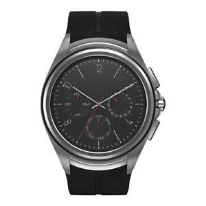 LG W200 Urbane 2nd Edition Android 4G LTE Verizon Wireless 4GB Smart Watch