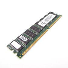 RAM DDR 256MB PC2700 DIMM Desktop Memory Non-ECC SpecTek