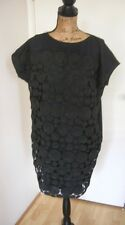 8 ESSENTIAL My Contemporary Essentials Wardrobe Cocktail Tunic Dress Size 38 NWT