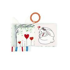 Kaloo Activity Book │Baby's Theme Base Story Book│The Rabbit In Love