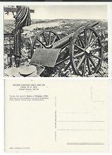 colle di sant elia cartolina d' epoca sacrario prima guerra mondiale 71025