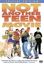 Free teen movie search