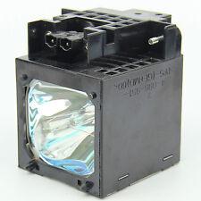 Generic XL-2100 TV lamp for SONY F-42SX300/KF-WE50A1/KF-60WE610/KDF-50WE655