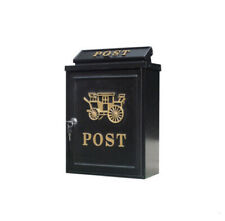 Letterboxes & Slots for sale | eBay