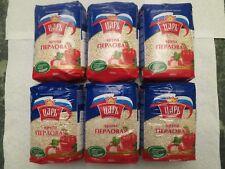 Pearl Barley, Крупа перловая  6 Packs 28.219 oz (800 g) each pack.