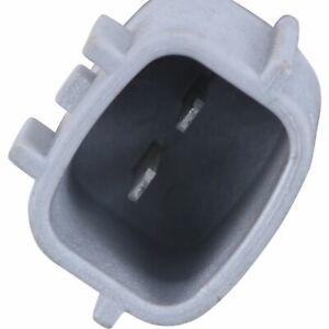 1802-494171 Engine Coolant Temperature Sensor
