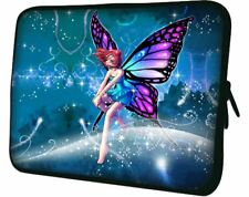 "Luxburg Tablette Housse Sacoche pour Apple Ipad Mini 1/2/3/4 - 7.9 "" # FB"