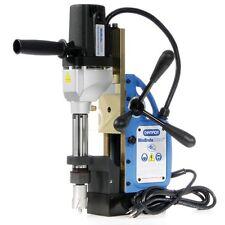 Champion Minibrute Ac35 Magnetic Drill Press
