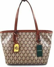 2488314a1541 Lauren Ralph Lauren Handbags and Purses for Women