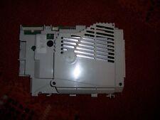 Miele Elektronik Steuerung EL 150  T-NR 4911631
