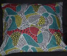 Handmade Living Room Abstract Decorative Cushions & Pillows