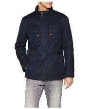 Camel Active Regular Size Coats & Jackets for Men for sale   eBay