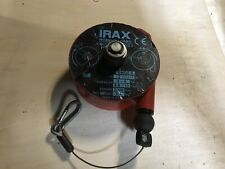 Irax, Ingersoll Rand #Bmds 6 tool balancer Free Shipping To Lower 48