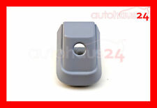 MERCEDES BENZ W463 G CLASS G500 G550 G55 G63 TAIL GATE REAR VIEW CAMERA HOUSING