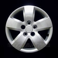 Fits Nissan Altima 2007-2008 Hubcap - Premium Replacement Wheel Cover 437-16s