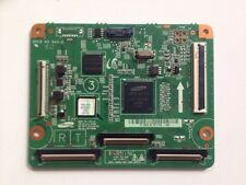 TV Part LJ92-01866A / LJ41-10169A Plasma T-Con Board For Samsung PS51E6500