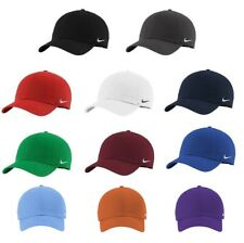 New Nike Heritage 86 Authentic Caps - Unstructured Golf Hats- Free Fast Shipping