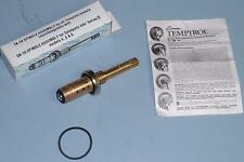 Genuine OE Symmons Temptrol Repair TA-10 Valve Spindle Assembly Cartridge NIB