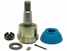 For 1967-1970 GMC C25/C2500 Suburban Ball Joint Front Lower AC Delco 25256QK