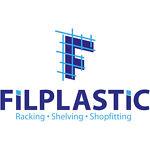 Filplastic Shop Storage Equipment