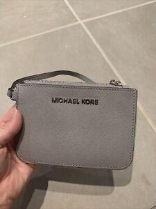Michael Kors Coin Wallet/purse