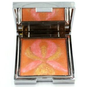 Sisley L'Orchidee Highlighter Blush with White Lily 0.52 oz