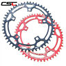 CSC 130BCD 50T/52T/54T/56T/58T Bicycle Chainring MTB Bike Chainwheel tooth plate