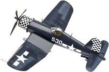 Revell Original Heroes Vought F4U-1 Corsair Aircraft