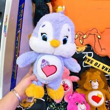 Care Bears Cozy Hear Penguin Plush Stuffed Animal Toy Gift