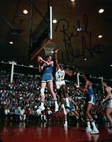Bill Walton Signed Autographed 8X10 Photo UCLA Bruins Big Air vs. WSU w/COA