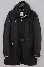 Women Gaastra Jacket PR-G Air Casual Hiking Breathable Waterproof L UK14 ZMA910