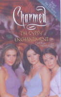 The Gypsy Enchantment by Constance M. Burge (Paperback, 2001)
