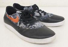 Nike Lunarlon SB One Shot WC Strike & Destroy 645019-008 US Men's 12/46 GREAT