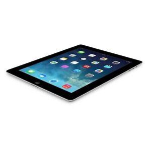 Apple iPad 2 32GB, Wi-Fi & Cellular , 9.7in - Black (AU Stock)