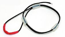 Replacement Temp Probe for Micro Temp - Venom Racing #VEN-0600P