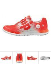 Reebok Zpump Fusion womens Running Shoe size US 7