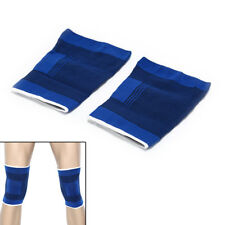 2Pcs Knee Support Knee Pad Sports Knee Protector for Football Basketball~JP