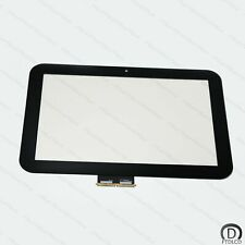 "10.1"" Touchscreen Digitizer Glas Panel für Toshiba Excite Pure Tablet AT10-A-104"
