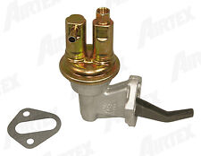 Mechanical Fuel Pump Airtex 60167